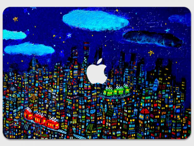 01_macbook