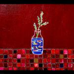 新作10点販売中 | 2021 | GALLERY TAGBOAT #現代アート